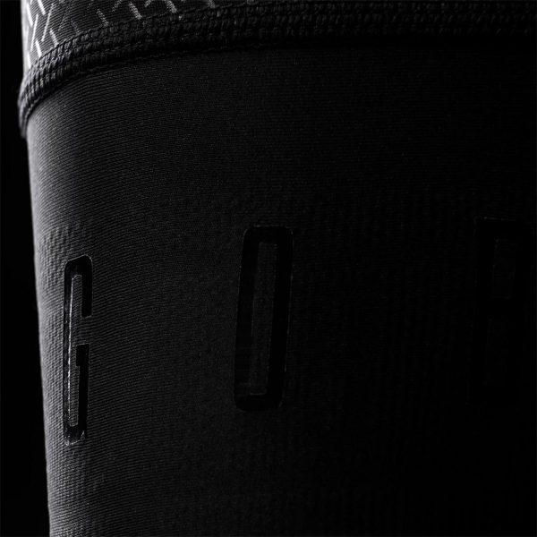 CULOTTE-ABSOLUTE-CORTO-MUJER-BLACK-03_1500x1500