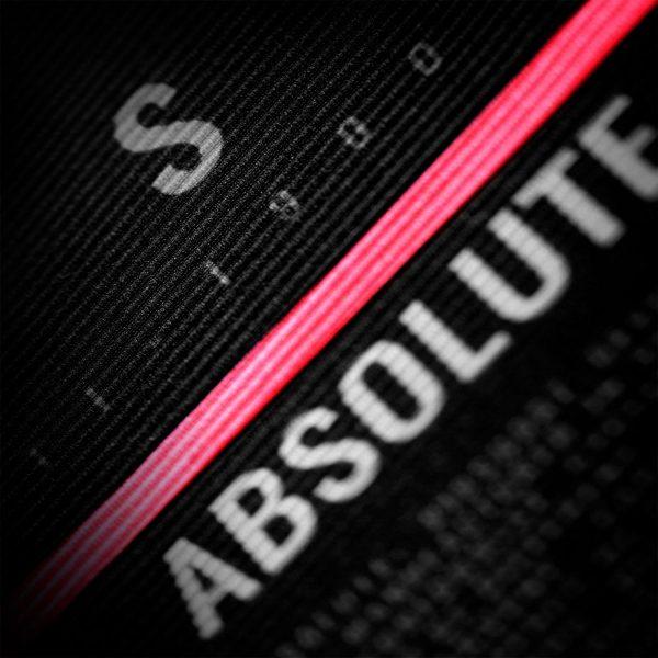 CULOTTE-ABSOLUTE-CORTO-MUJER-BLACK-04_1500x1500