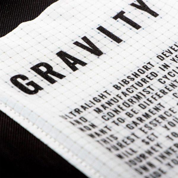 CULOTTE-GRAVITY-HOMBRE-BLACK-03_1500x1500