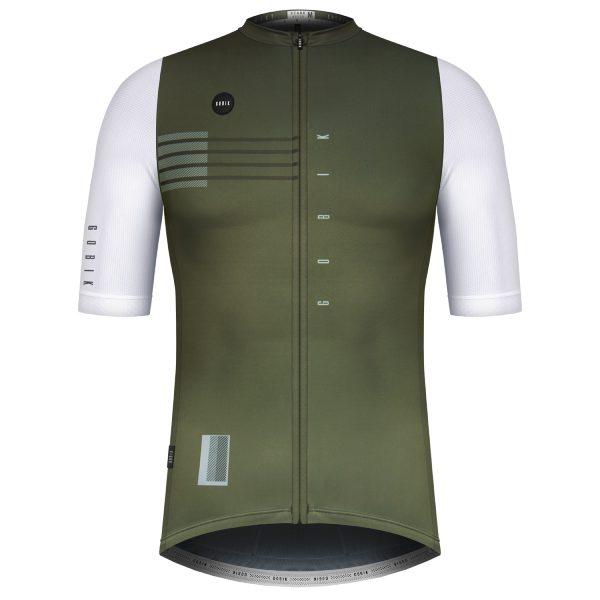 maillot-hombre-corto-stark-lander-warm-2020-coleccion-verano_gobik_2020-verde-1