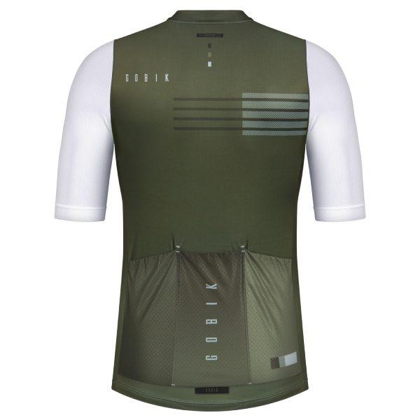 maillot-hombre-corto-stark-lander-warm-2020-coleccion-verano_gobik_2020-verde-2