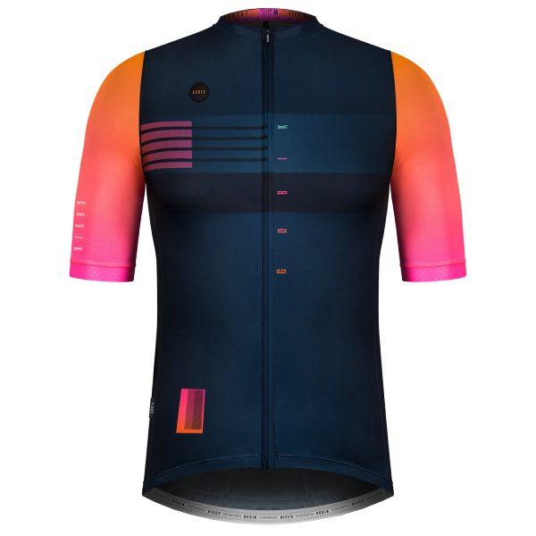 maillot-hombre-corto-stark-voltage-warm-2020-coleccion-verano_gobik_2020-azul-1
