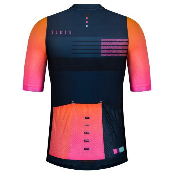 maillot-hombre-corto-stark-voltage-warm-2020-coleccion-verano_gobik_2020-azul-2