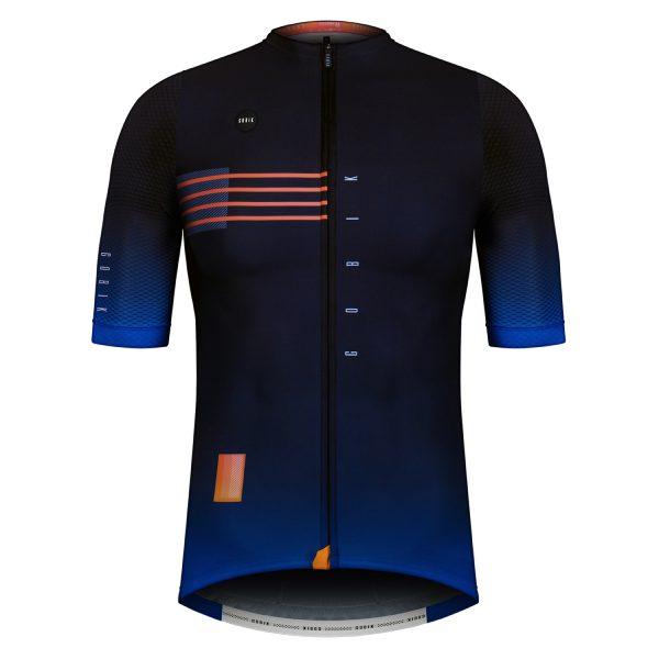 maillot-unisex-corto-attitude-warm-2020-coleccion-veranol_gobik_2020-azul-1