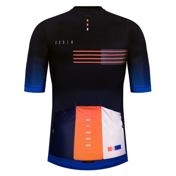 maillot-unisex-corto-attitude-warm-2020-coleccion-veranol_gobik_2020-azul-2