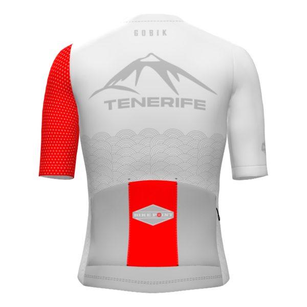 gobik-bikepoint-attitude_505_v2-jersey-bk