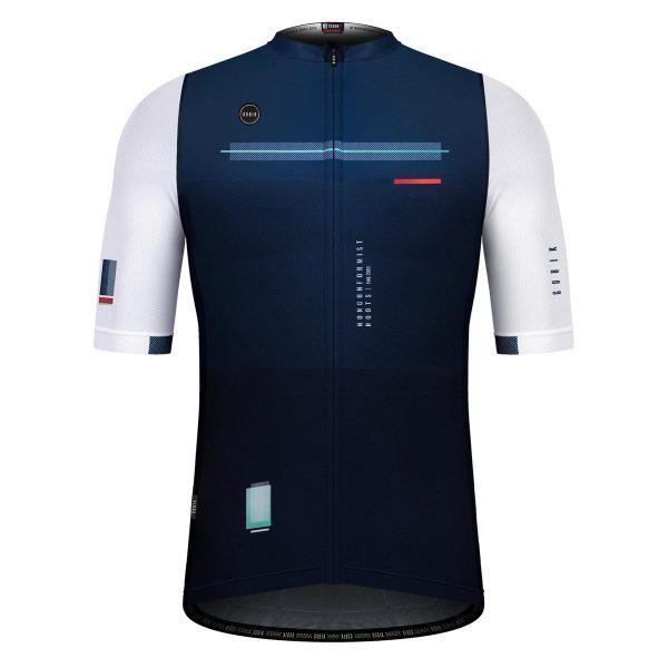 maillot_hombre_latitude_gobik_warm_series21_1_1200x