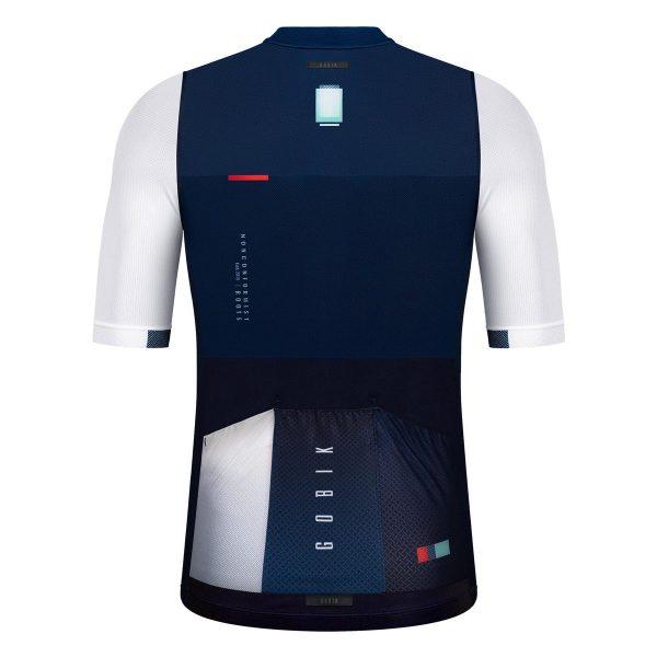 maillot_hombre_latitude_gobik_warm_series21_2_1200x