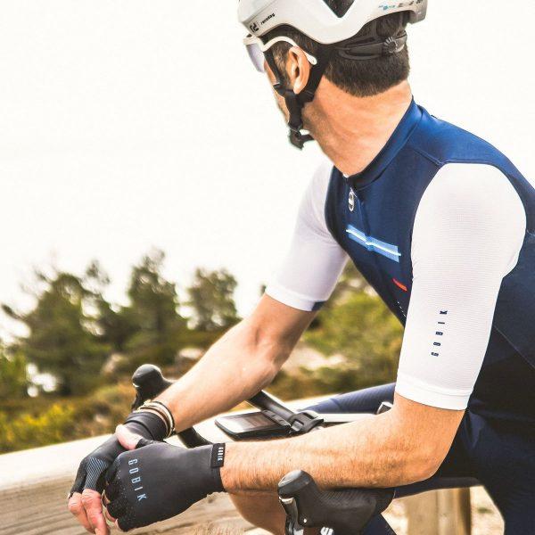 maillot_hombre_latitude_gobik_warm_series21_4_1200x