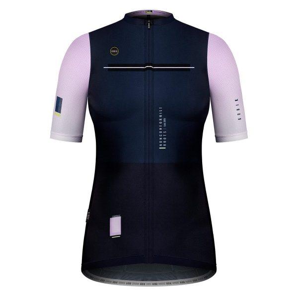 maillot_mujer_stark_mallow_gobik_warm_series21_1_1200x