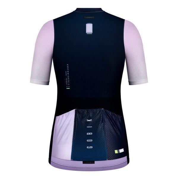 maillot_mujer_stark_mallow_gobik_warm_series21_2_1200x