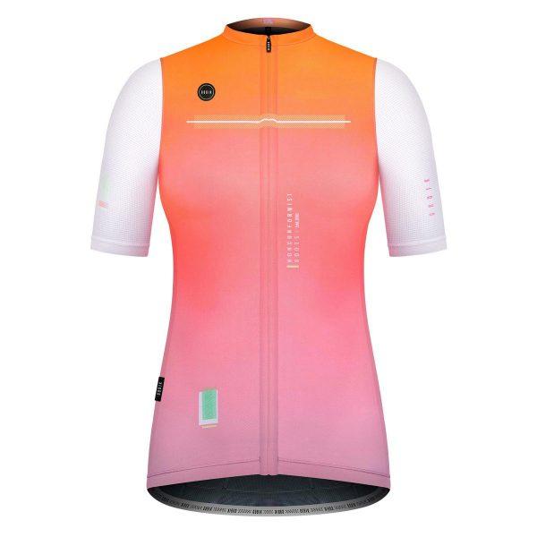 maillot_mujer_stark_reef_gobik_warm_series21_1_1200x