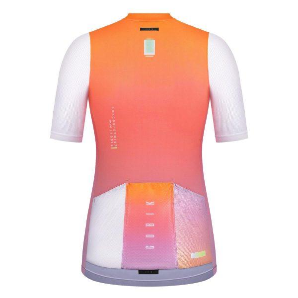 maillot_mujer_stark_reef_gobik_warm_series21_2_1200x