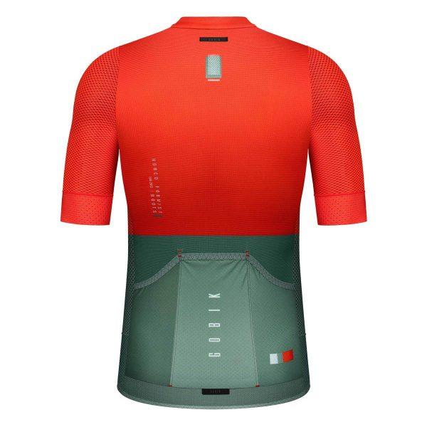 maillot_unisex_carrera_scout_gobik_warm_series21_2_1200x