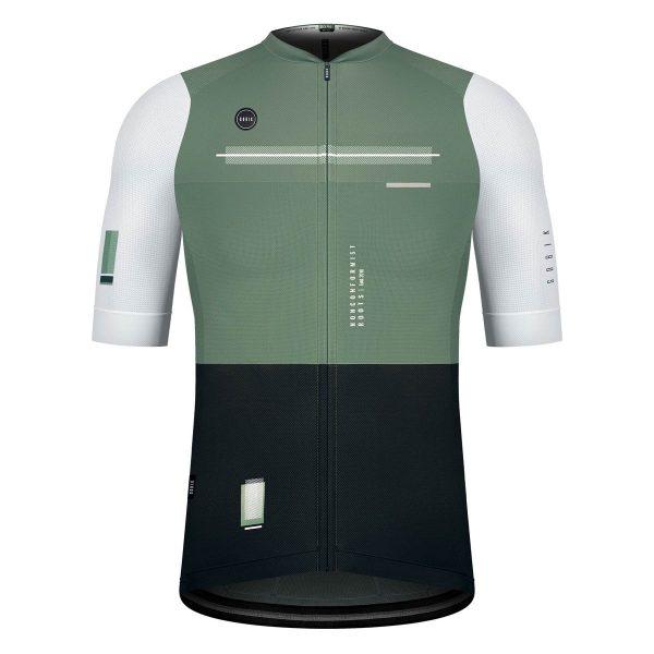 maillot_unisex_cxpro_myrtle_gobik_warm_series21_1_1200x