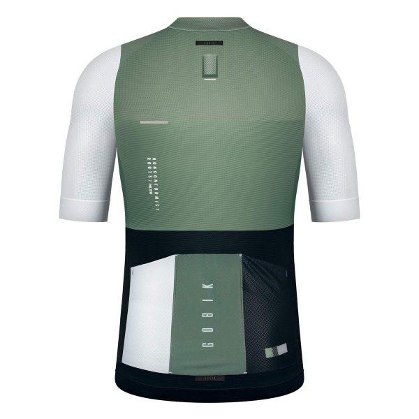 maillot_unisex_cxpro_myrtle_gobik_warm_series21_2_1200x