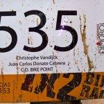1x2 bike race tenerife bike point mountain bikes.