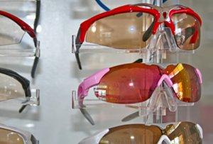 Shimano gafas de sol -