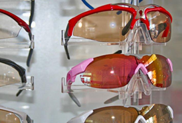 Shimano gafas de sol