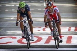 Vuelta-2012-600x400