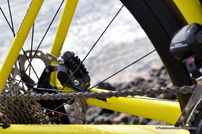 Bmc Roadmachine 02 Bikepointtenerife.com