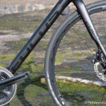 Focus Paralane 2016 Bike Rental El Medanojpg