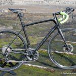 Focus Paralane 2016 Perfect Ride