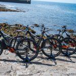 Ktm Macina 2017 Bike Point Tenerife Comprar