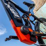 Ktm Macina 2017 Bike Point Tenerife El Medano Ebike For Sale