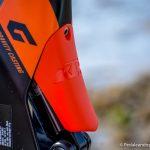 Ktm Macina 2017 Bike Point Tenerife El Medano Electric Bikes Canary Island
