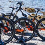 Ktm Macina 2017 Bike Point Tenerife Las Americas