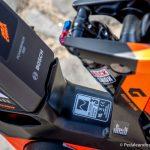 Ktm Macina 2017 Bike Point Tenerife Las Americas Electric Bike Hire