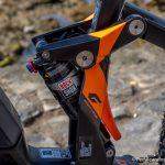 Ktm Macina 2017 Bike Point Tenerife Las Americas Electric Bike Rental