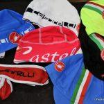 Casteli Wear Bike Point Shop Tenerife