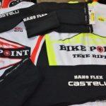 Castelli Accessories Buy Bike Point Tenerife Las Americas El Medano Shop