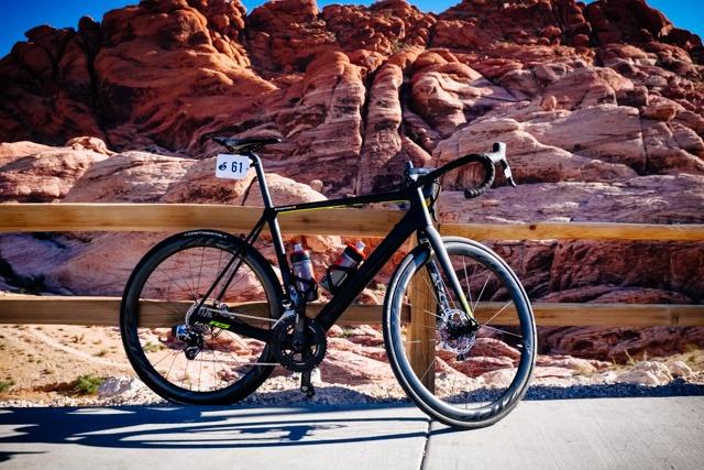 Bike Point does Las Vegas! - Dscf3086 - Dscf3086