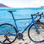 Bmc Teammachine Slr02 Rent Bike Bikepointtenerife 01