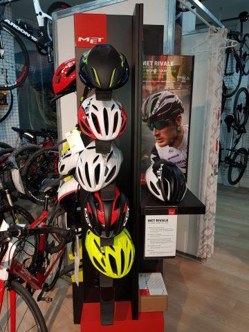 Bike Point Tenerife Bike Rental Tenerife