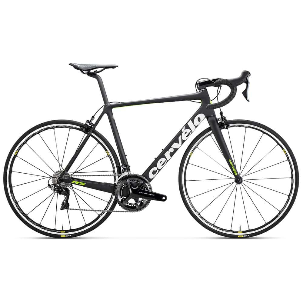 https://www bikepointtenerife com/es/information/the-team/attachment