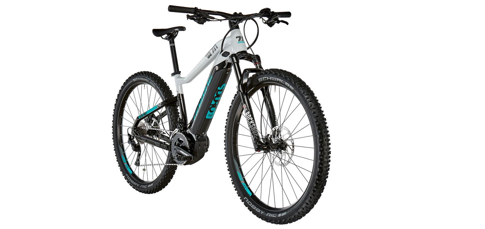 https://bikepointtenerife.com/wp-content/uploads/2019/05/HAIBIKE_SDURO_HardNine_7_0_img2-1.jpg