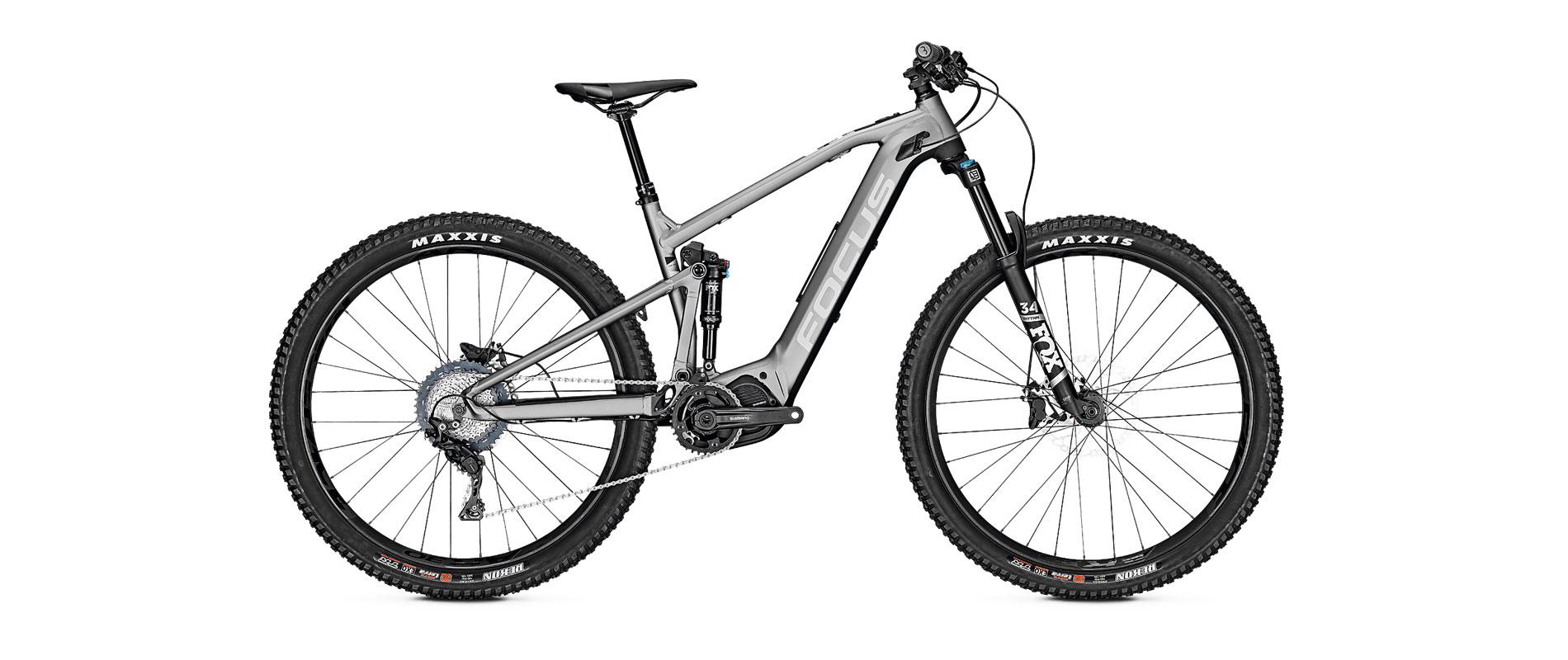 https://bikepointtenerife.com/wp-content/uploads/2019/05/JAM2-5.8-NINE-2-main-image.jpg