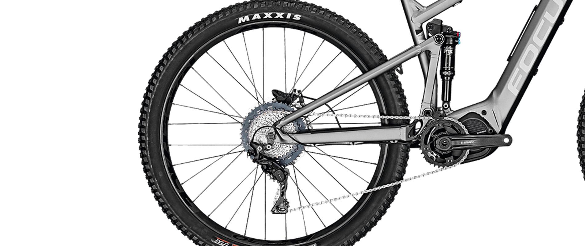 https://bikepointtenerife.com/wp-content/uploads/2019/05/JAM2-5.8-NINE-2.jpg