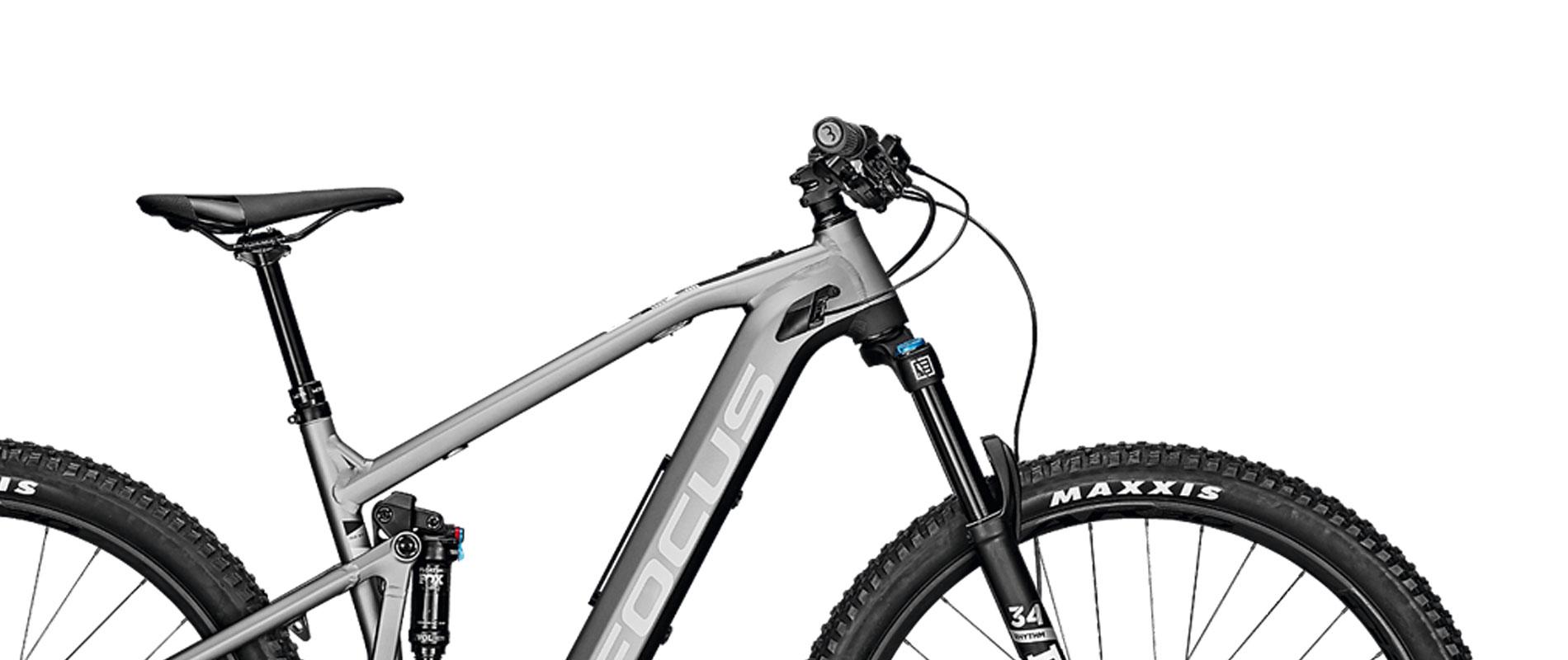 https://bikepointtenerife.com/wp-content/uploads/2019/05/JAM2-5.8-NINE.jpg