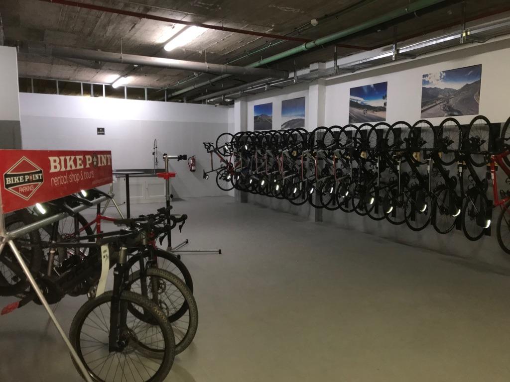Unadjustednonraw Thumb 8985 Bike Point Tenerife Bike Hire & Bike Rental