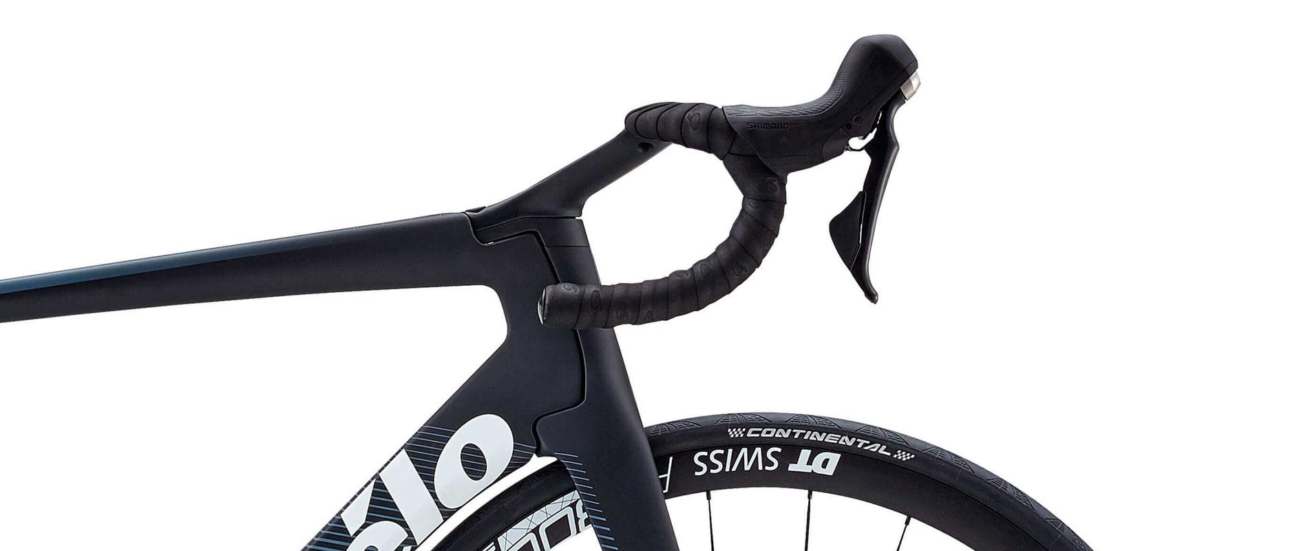 https://bikepointtenerife.com/wp-content/uploads/2019/05/cervelo-s5-disc-ultegra-2.jpg