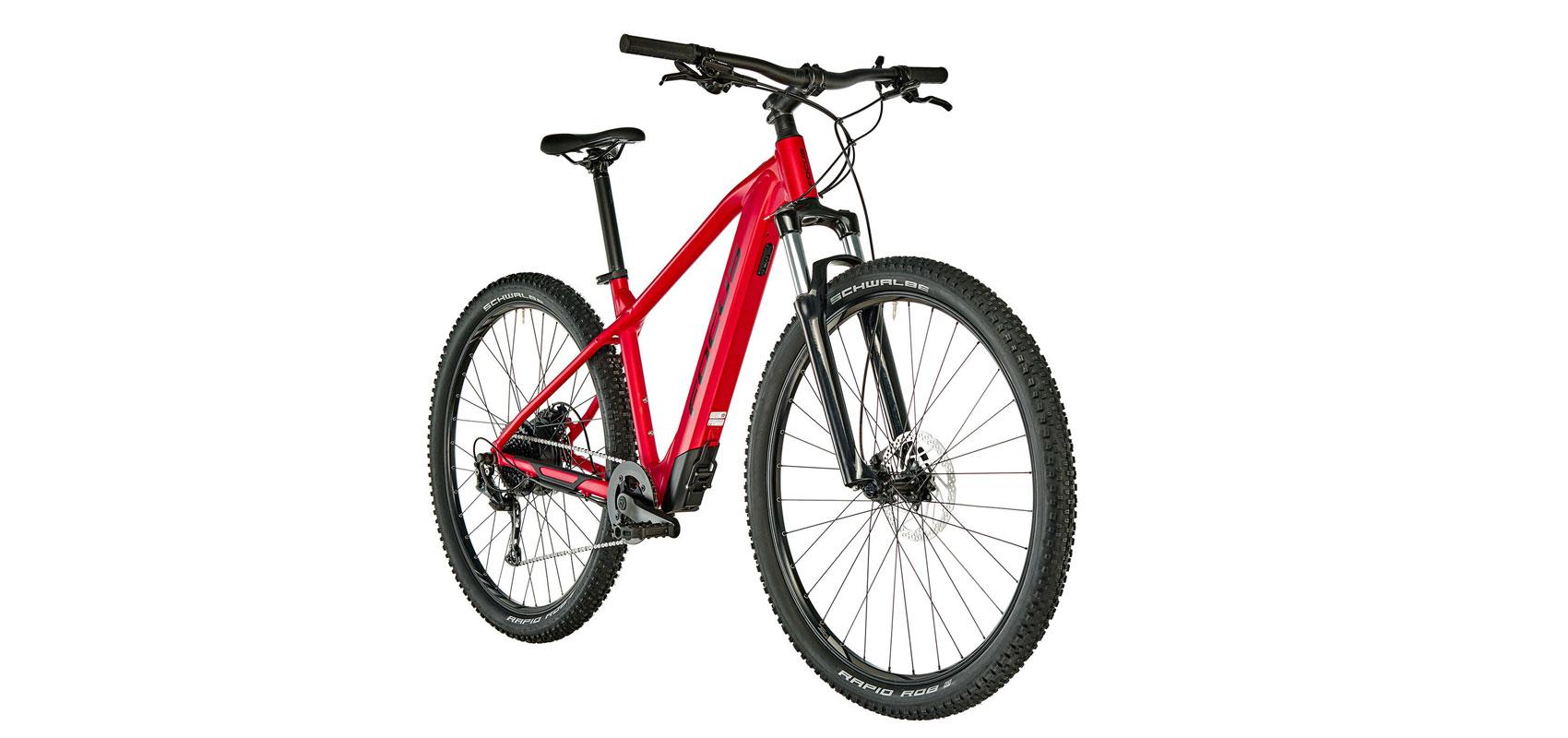 https://bikepointtenerife.com/wp-content/uploads/2019/05/focus-whistler2-6-9-29-2019-red-2.jpg