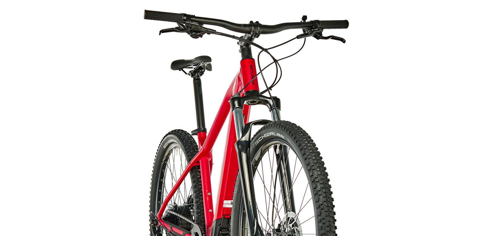 https://bikepointtenerife.com/wp-content/uploads/2019/05/focus-whistler2-6-9-29-2019-red-3.jpg
