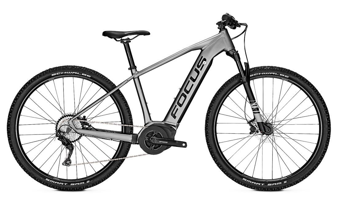 Focus Jarifa 2 7 7 2019 Main Bike Point Tenerife Bike Hire & Bike Rental