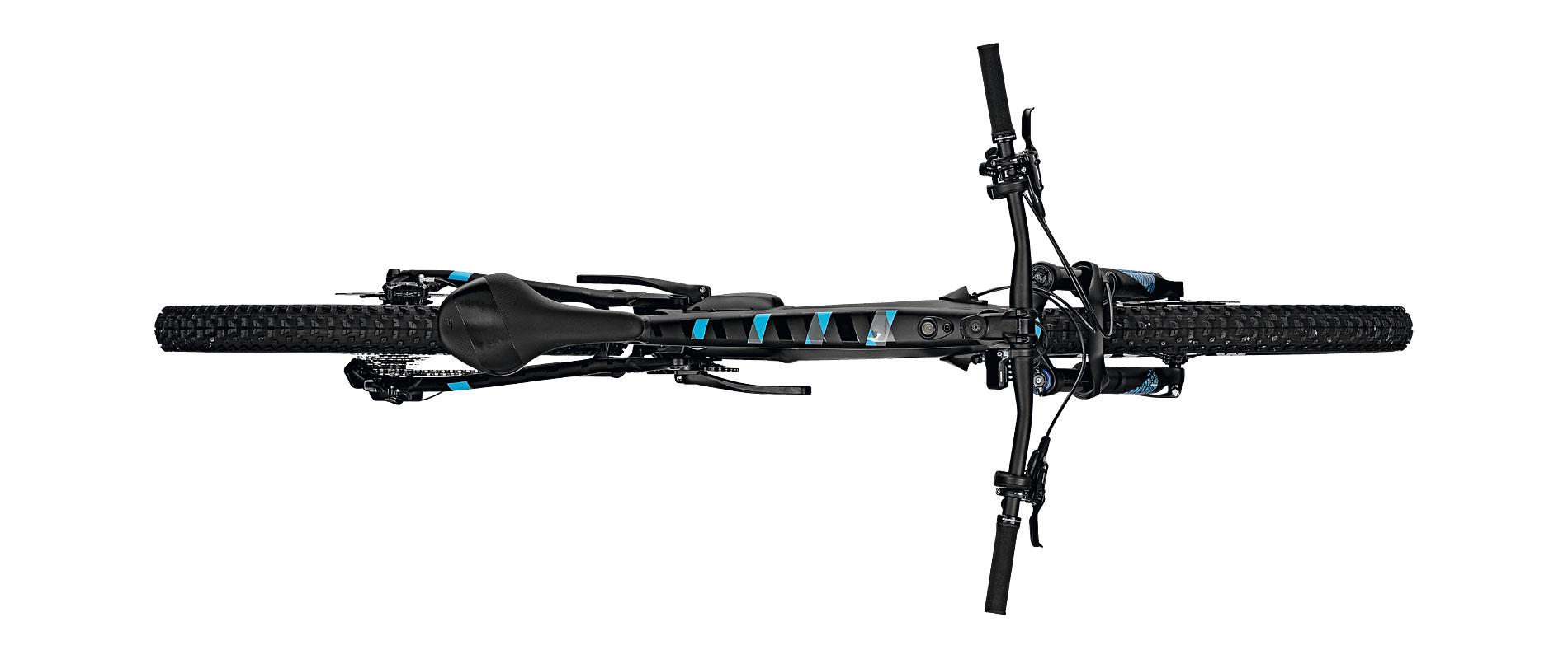 https://bikepointtenerife.com/wp-content/uploads/2019/05/jam2-plus-pro1.jpg