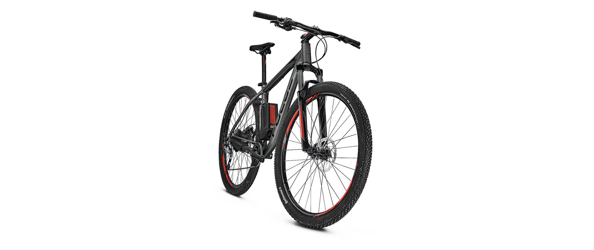 https://bikepointtenerife.com/wp-content/uploads/2019/05/whistler2-2.jpg
